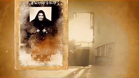 佛教纪录片《灵岩道风》上集【吴中胜迹】超高清旅游卫视版