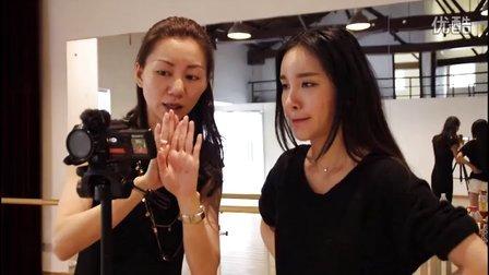 芮歌文化专业演员艺能培训,量身定制,打造独一性魅力演员
