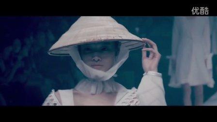 上海时装周:JI CHENG 133