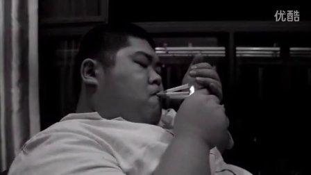 小漠集锦第五期:电竞孔子西门吹牛剑姬一秒四杀