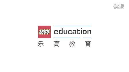 教育发布会