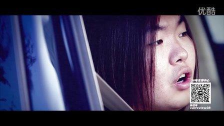 驾驶讲堂《优质乘客》-38车评中心