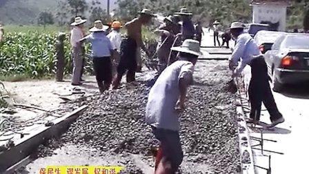 广西都安县交通大事件 高铁都安火车站即将开建_标清