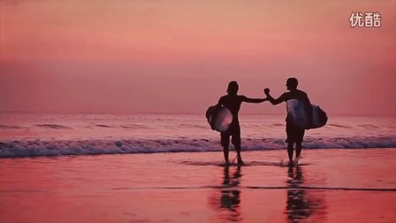 快乐影像 巴厘岛 人文