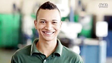 BENTELER Internationals: career opportunities for school goers.