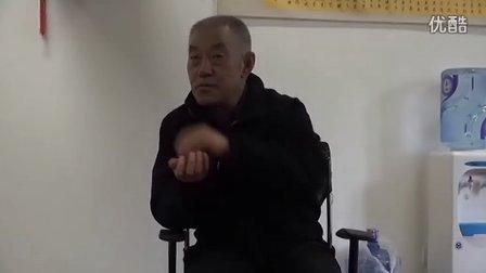"""艺考生家长称赞芮歌老师""""孔子继承人""""""""当代教育家"""""""