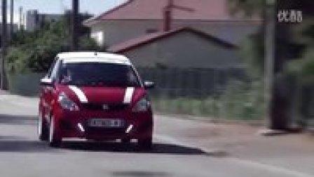 法国 AIXAM MEGA 微型汽车制造商  欧洲微型汽车的霸主