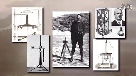 SEG 75周年官方纪念宣传视频第2集