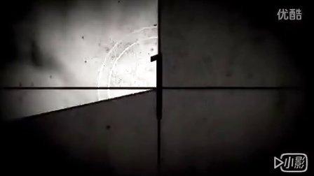 【罗一豪双节棍武】瑟瑟林中2(预告片)