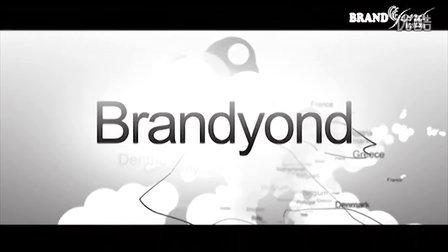 进口货源集散地-Brandyond 一起进口网 (有强大的线下实体展会基础哦,货源保证)