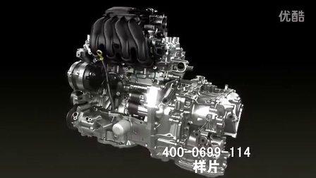 (企业宣传片)飞玛斯宝马奔驰发动机检测- 无锡企业公司宣传片-找茂禾(原品成影视)