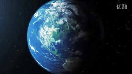 地球科学-拯救生命