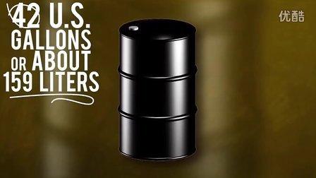 石油基础知识