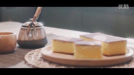 [日食的旅行记]-长崎蛋糕