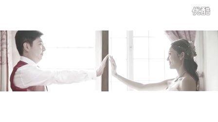[红旗社2014][概念片]1101-TW[茗嫁坊]
