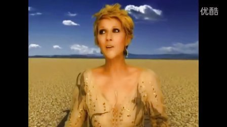 【CelineCN】独家 Celine Dion Chart History Italy