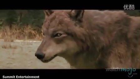 十大狼人电影