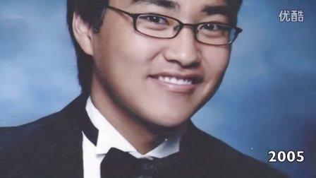 【MACJunkie88】美籍韩裔小伙由男变女的生活记录