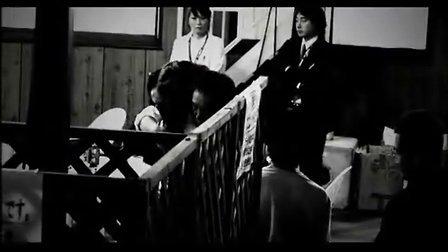 吉田拓郎 2006