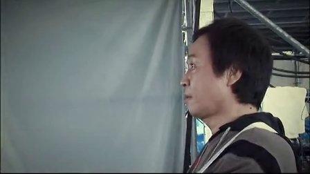 吉田拓郎&かぐや姫 演唱会彩排 2006