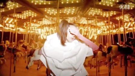 Chara - Yasashii Kimochi (Special Kiss ver )