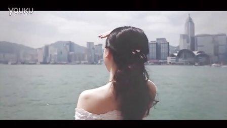 时光机影像-香港登记短片