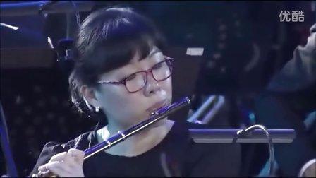 凤凰传奇之《最好的时代》交响乐演奏会-11 (中国爱乐乐团) 超清