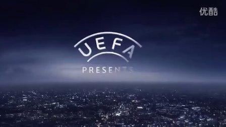 13-14赛季尤文图斯欧冠全进球(央视解说版)