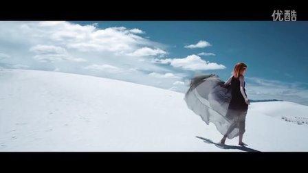 Free People【沙漠之舞】Sand Dancer
