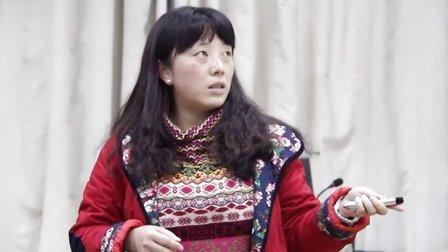 爱艺影像  贵州大学外国语学院公开课