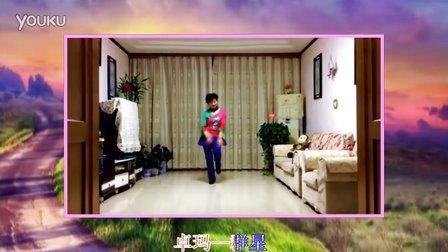 风中梅花广场舞:新卓玛           江源老师制作