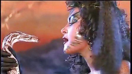 印度歌曲 Aaja Meri Jaan:Teri Nazar Se Meri Nazar