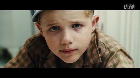 《小男孩》超清预告 Little Boy-HDtrailer