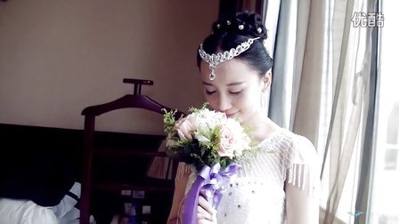 (江西饭店)艾丝薇尔婚礼 MV