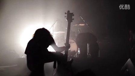 NOVA HEART同名专辑首发巡演-上海QSW《Evil》(看不清脸的迷幻官方非正式记录)