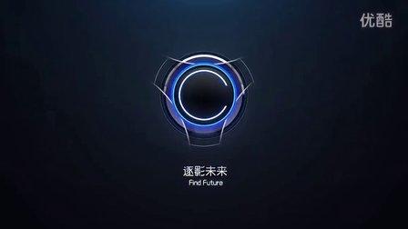 逐影未来-Find Future 作品合集