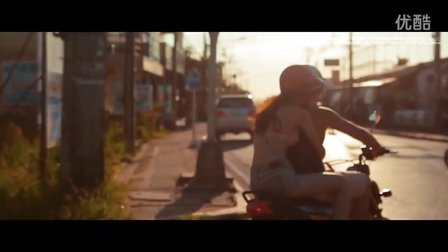 PROCOLOR[朴卡]:VIP定制MV [ 王狄 / 赵子君 ]