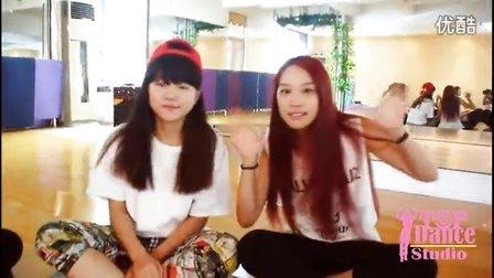 TOP_Dance_Studio_20141214