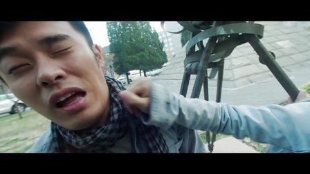 《微爱之渐入佳境》番外篇大结局:陈赫,BABY喊你回来受虐