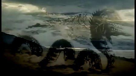 世界十大未解之谜 07 尼斯湖水怪之谜