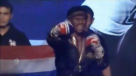 播求 vs Dmytro Konstantynov 2014 TK3 TOPKING SERIES III