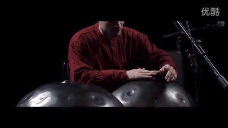 艺术现场 谁能说出这件乐器的名字 49