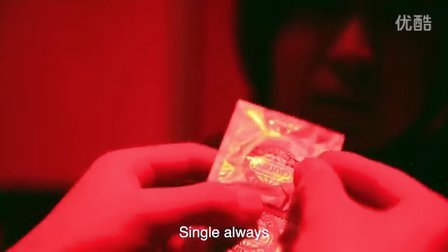 Single Hell-圣诞去死歌