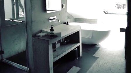 个性酒店:杭州栖迟,六个客房的隐士酒店