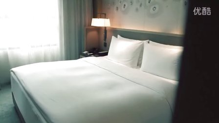 个性酒店:杭州逸酒店,大逸逸于世