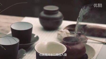 叶放说茶 乌龙茶 58