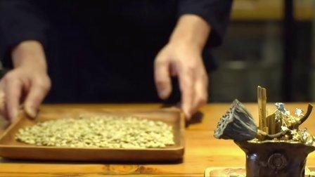 隐世小店:芦田家,一个日本人的咖啡修行