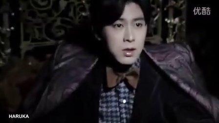[全浩]Spinning_PV拍攝花絮