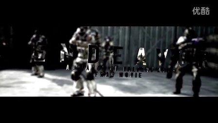 """【Alliance of Valiant Arms】  """"The Endeavor"""" ᴴᴰ (Sniper FragMovie)"""