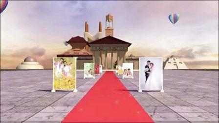 陕北 结婚 米脂县高渠乡陈家沟村王顺刚的婚礼完整版